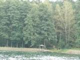 naurlop-mazury-pl-04